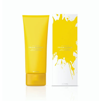 Citrine & Bergamot Body Lotion - All products - Prismologie