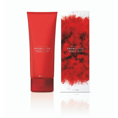 Ruby & Cedarwood Foaming Body Scrub - All products - Prismologie