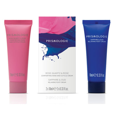Indigo Pink Duo Mini - All products - Prismologie
