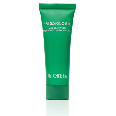 Jade & Vetiver Hand Exfoliant Mini - All products - Prismologie