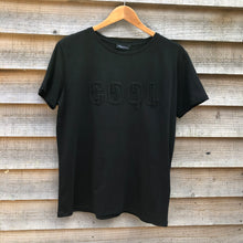 Load image into Gallery viewer, Cool T-shirt - Black