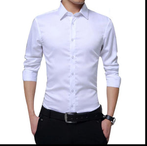 Chemise Homme luxe  2021
