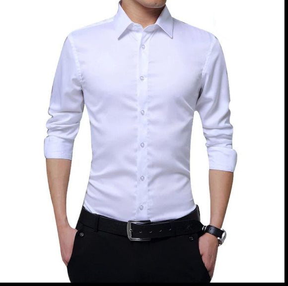 Chemise Homme luxe  2020