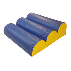 Soft Play Roly Poly