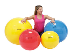 Physio Balls - great for excise