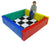 Soft Play Portable ball pool - Multisensory.biz - 2