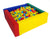 Soft Play Portable ball pool - Multisensory.biz - 1