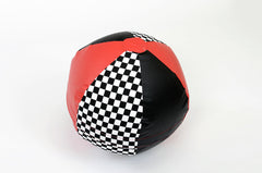 Visual Perception Balance Ball - Multisensory.biz - 1
