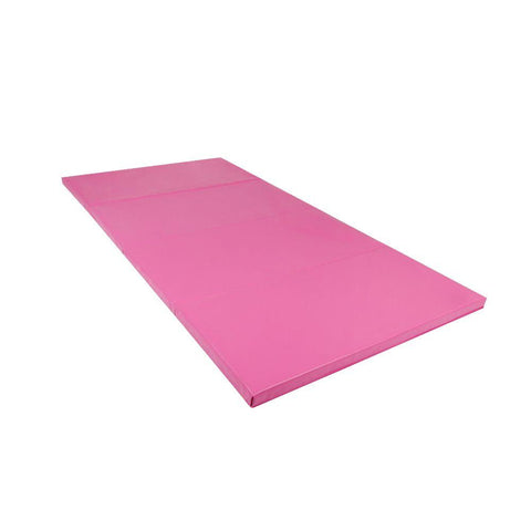 Gymnastics Mats (10ft x 4ft x 50mm