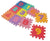 Small Foam Number Tiles set - Multisensory.biz