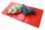 Sleep mats - Multisensory.biz - 1