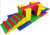 Soft Play Action Kit - Multisensory.biz - 2