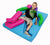 Soft Play Body Shape Mat - Multisensory.biz - 2