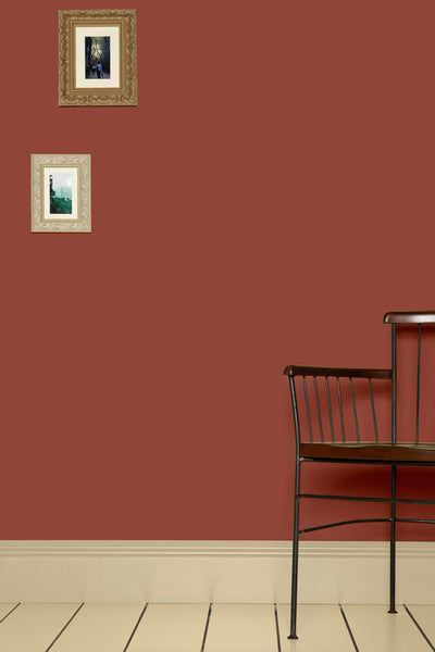 farbe picture gallery red farrow and ball online shop marvin. Black Bedroom Furniture Sets. Home Design Ideas
