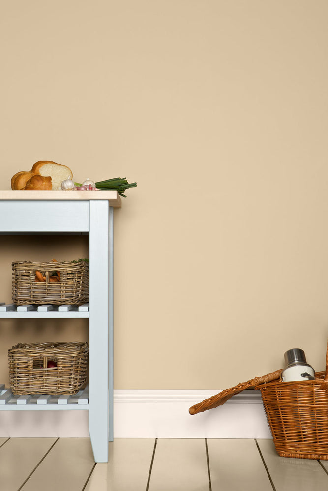 Farrow & Ball Wandfarbe - Stone Ground 211