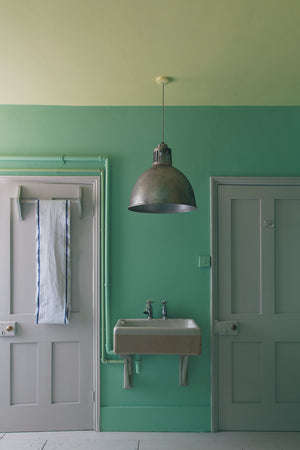 Dove Tail 267 - Farrow & Ball