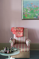 Farrow & Ball – Farrow & Ball Farbe - Nancy´s Blushes 278 Wand