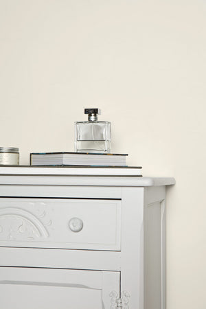 Laden Sie das Bild in den Galerie-Viewer, Farrow & Ball Farbe - Blackened 2011 Wand
