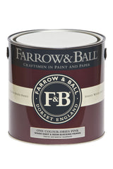Wood Knot & Resin Blocking Primer - Farrow & Ball