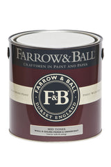 Wall & Ceiling Primer & Undercoat - Farrow & Ball