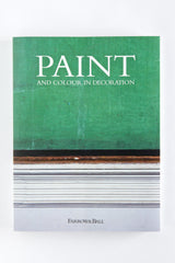 Paint And Colour In Decoration - Farrow & Ball