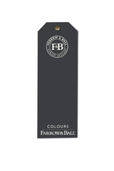 Farrow & Ball – Farrow & Ball Farbfächer