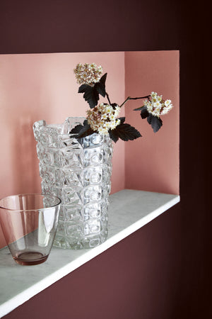 Laden Sie das Bild in den Galerie-Viewer, Little Greene Farbe Cordoba