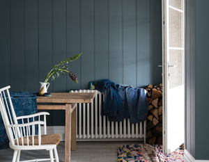 Laden Sie das Bild in den Galerie-Viewer, De Nimes 299 - Farrow & Ball
