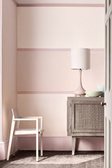 Farrow & Ball – Little Greene Farbe Dorchester Pink