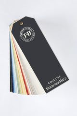 Farrow & Ball – Farrrow and Ball Farbfächer