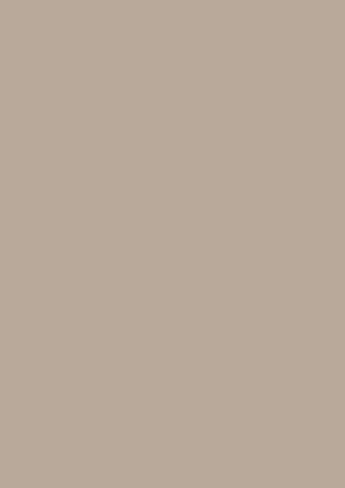 Jitney 293 - Farrow and Ball Farbe
