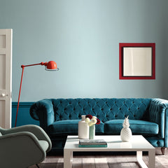 Farrow & Ball – Celestial Blue 101