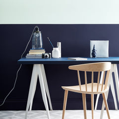 Farrow & Ball – Dock Blue 252