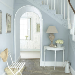 Farrow & Ball – Bone China Blue Pale 182