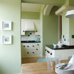 Farrow & Ball – Eau-de-Nil 90