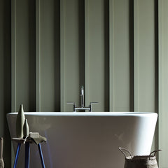 Farrow & Ball – Sage Green 80