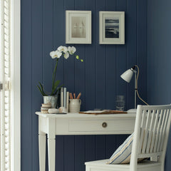 Farrow & Ball – Juniper Ash 115