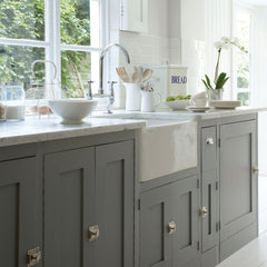 Farrow & Ball – Lead Colour 117