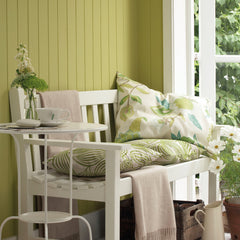 Farrow & Ball – Pale Lime 70