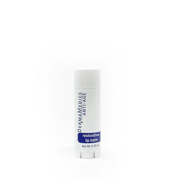 Restorative Lip Balm .15oz