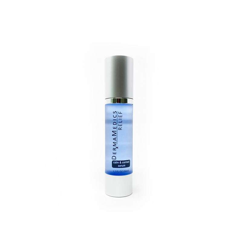 Calm & Correct Serum 1.7oz