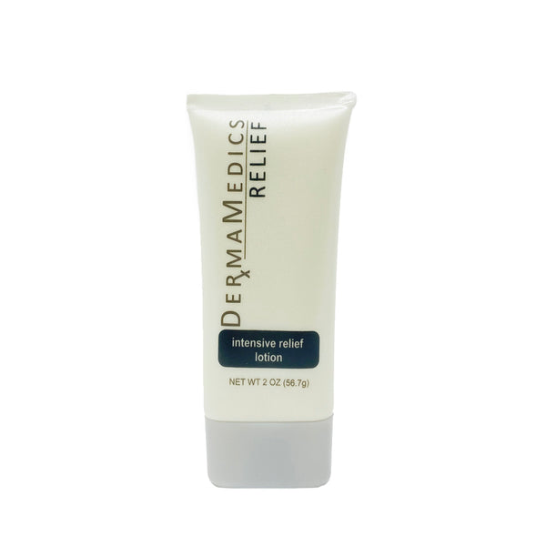 Intensive Relief Lotion 2.03oz