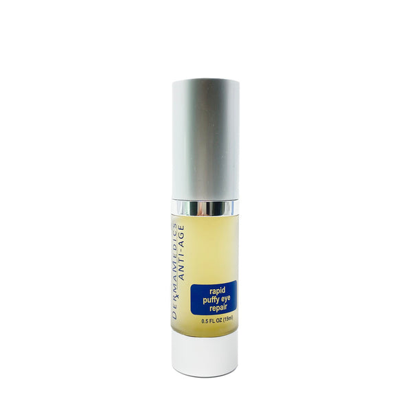 Rapid Puffy Eye Repair 5oz