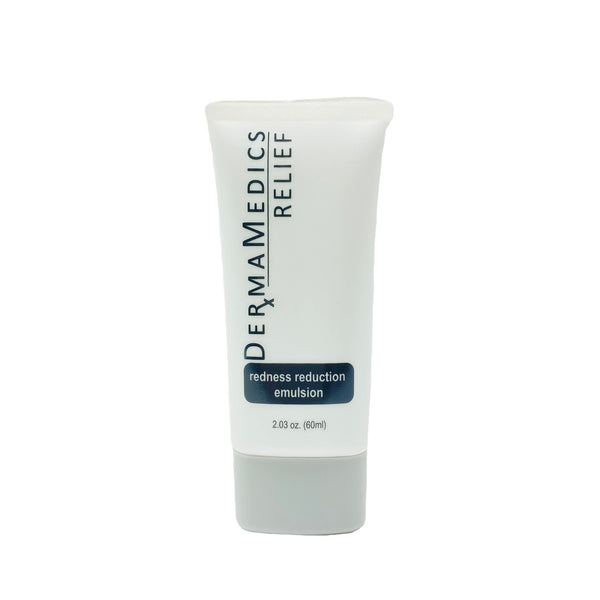 Redness Reduction Emulsion 2.03oz