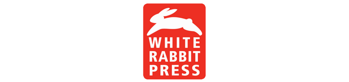 White Rabbit Press