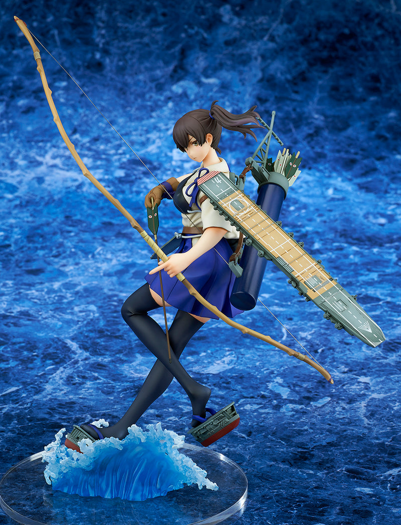 "Kaga ""Kantai Collection"" KanColle"