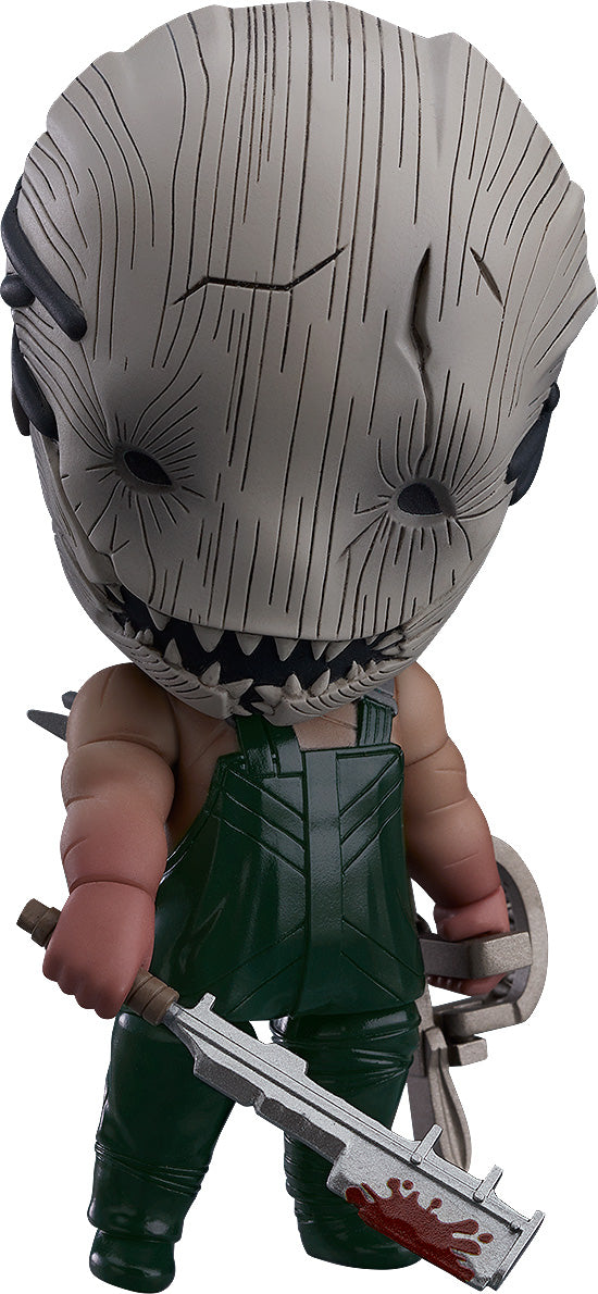 "Nendoroid ""Dead By Daylight"" The Trapper"