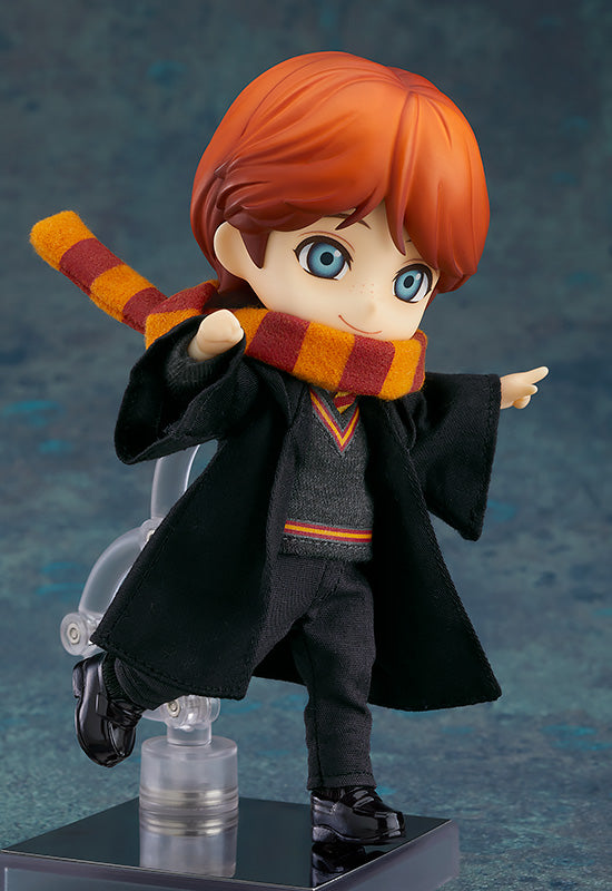 "Nendoroid Doll ""Harry Potter"" Ron Weasley"