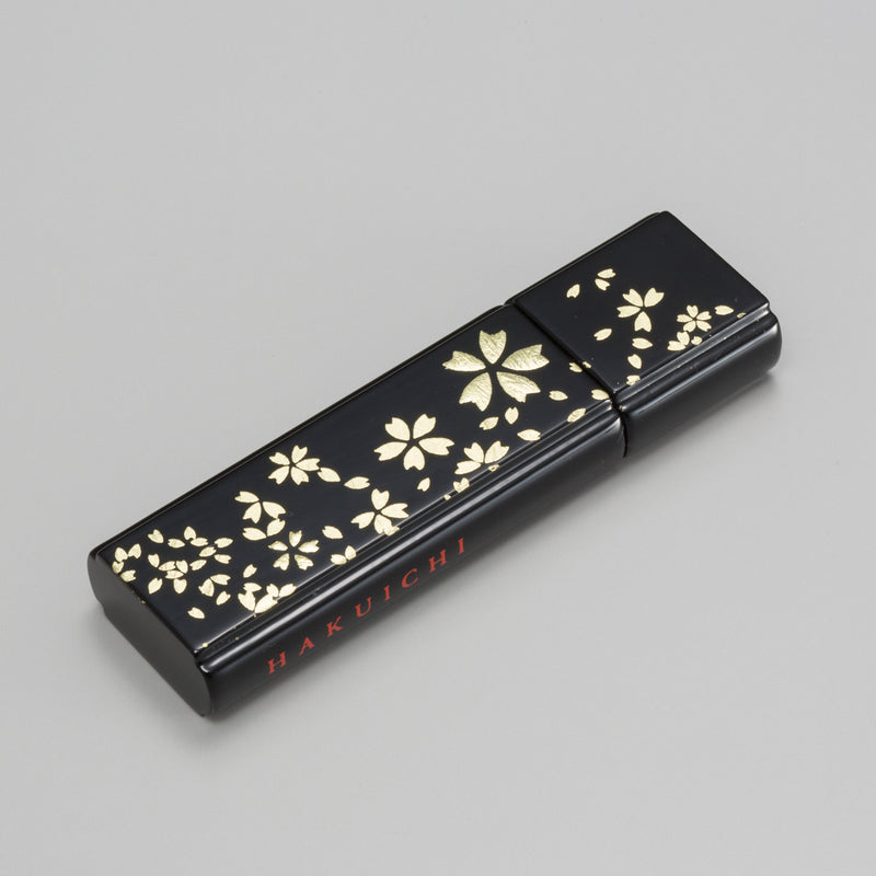 Hakuichi Gold Leaf Sakura USB Flash drive