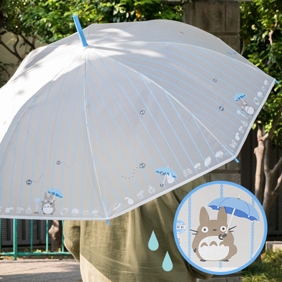 My Neighbor Totoro Umbrella